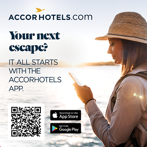 Asia Pacific App Mobile Offer